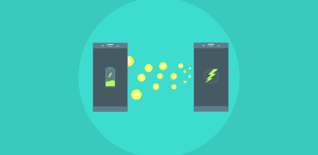 Exciting New Ways to Wirelessly Charge Your Smartphone