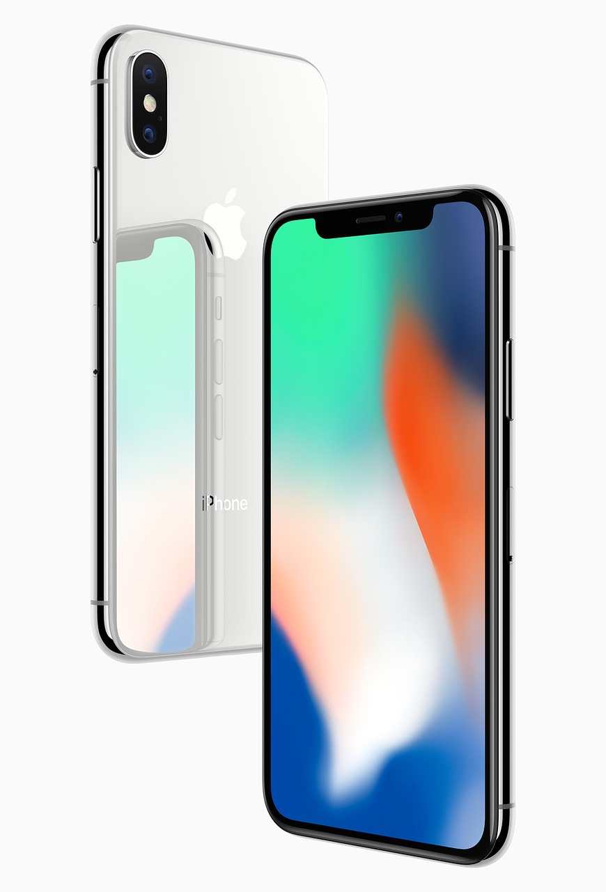 iPhone X Review: A Phone of the Future