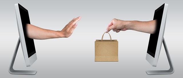 6 Metrics Every eCommerce Business Must Measure for Black Friday Success