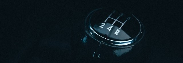 Could This Be The End Of The Manual Gearbox?