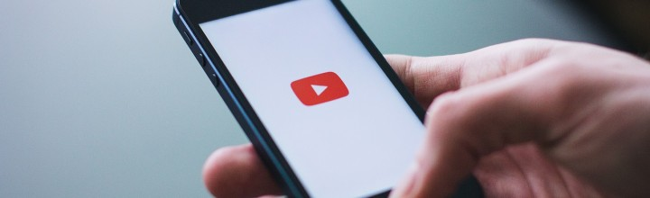 Top Advantages of Downloading YouTube Videos