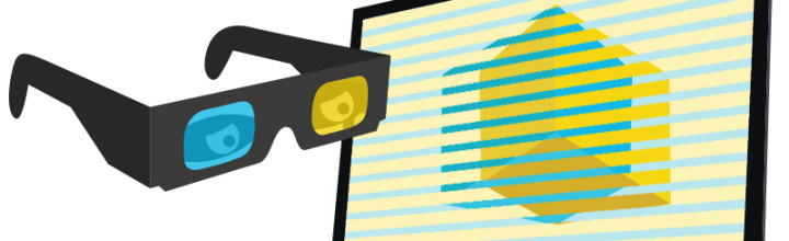 What Are Blue Light Blocking Reading Glasses?