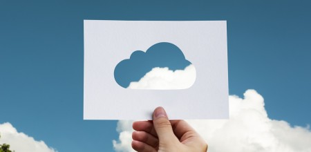 Most Important Features of Business Cloud Storage Services