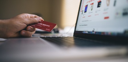 16 Interesting Facts About Ecommerce You May Not Know