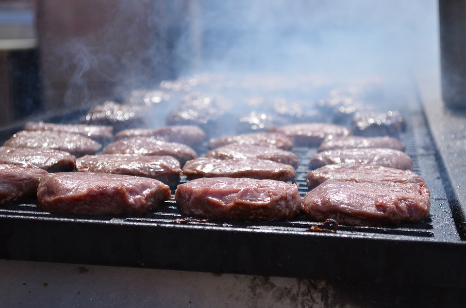 Meat Smokers: Which One Works Best For You?