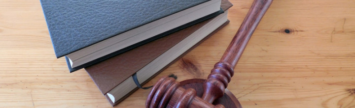 5 Reasons To Hire A Lawyer Before Starting A Business
