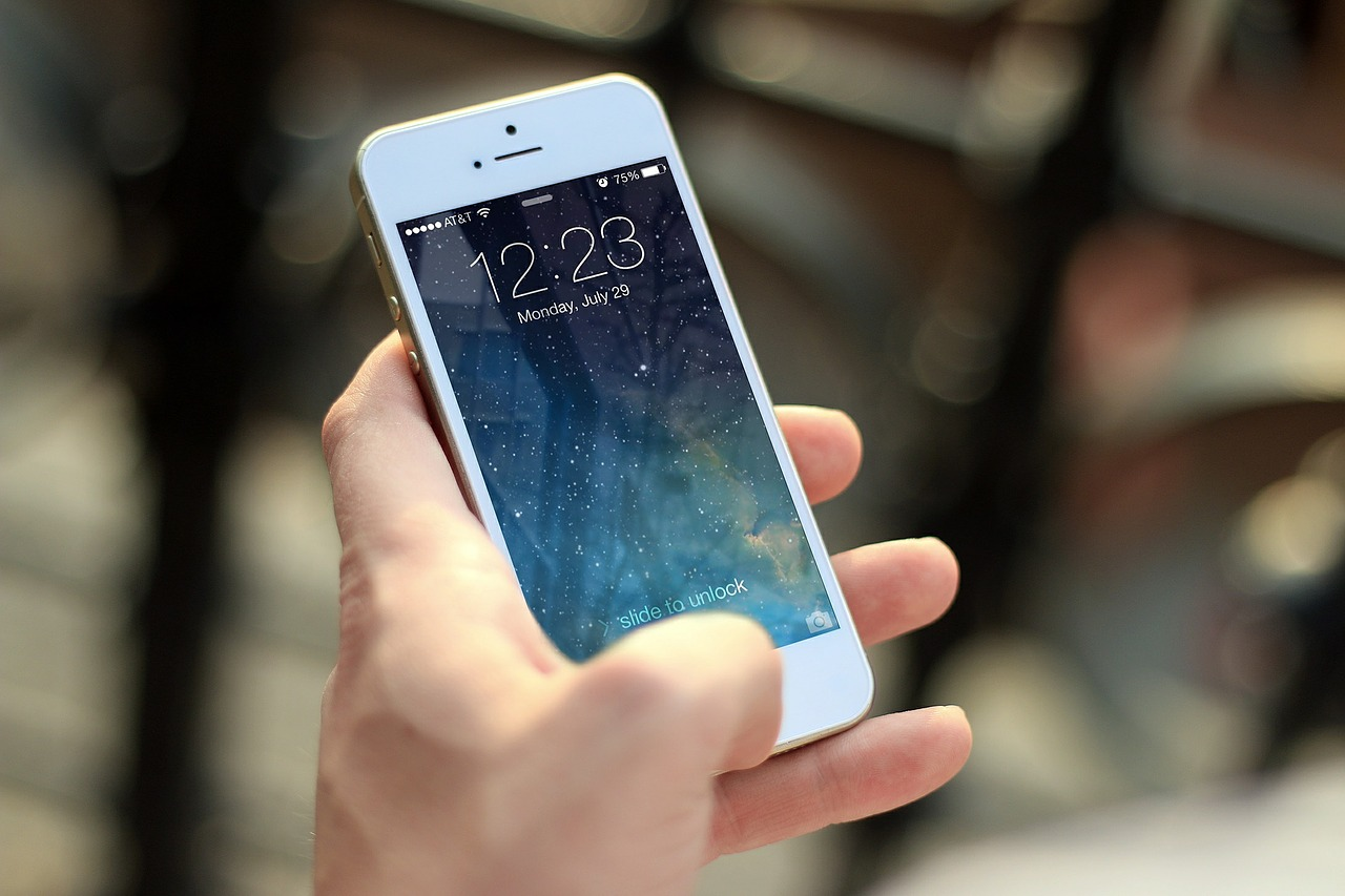 Difference Between Cellular Phone And Smartphones