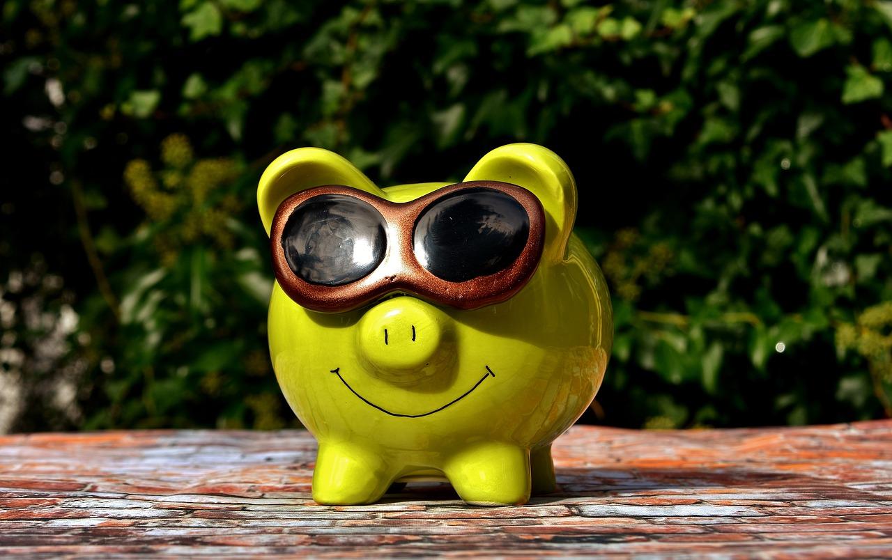 12 Ways to Save Money on Technology