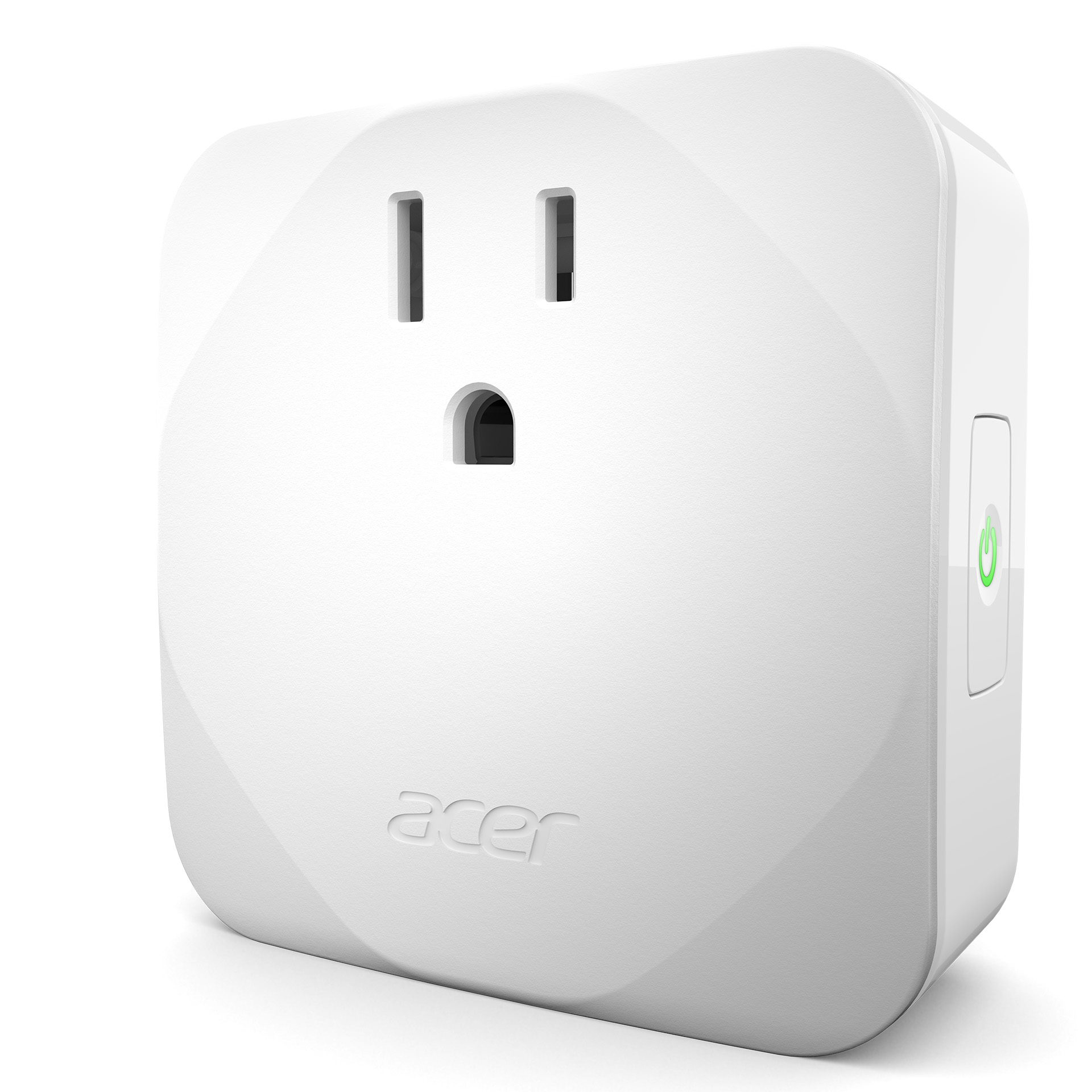 Acer Smart Plug Review: Protecting your Home
