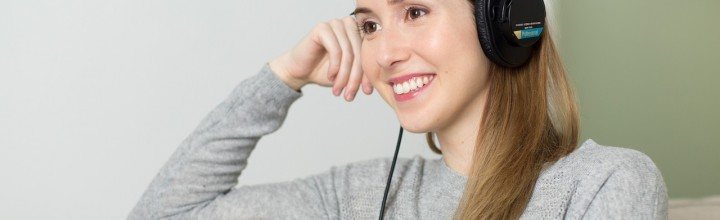 The Best Places to Listen to Music Online