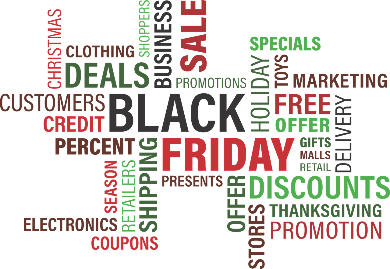 Pros And Cons Of Offering Coupons As A Business