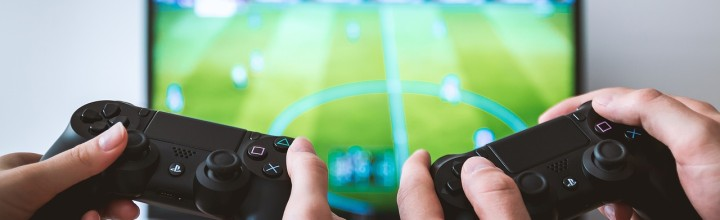 Is Gaming Router A Must? – Online Gaming Addicts