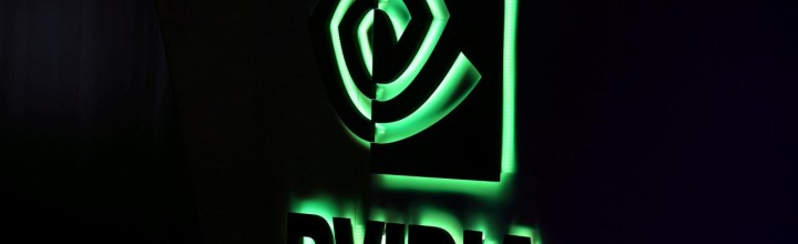 Nvidia Chips' Prices Shoot Up With Overwhelming Demand