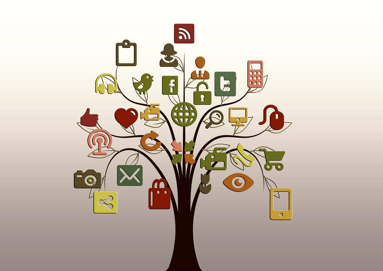 23 Social Media Analytics Tools Every Marketer Needs