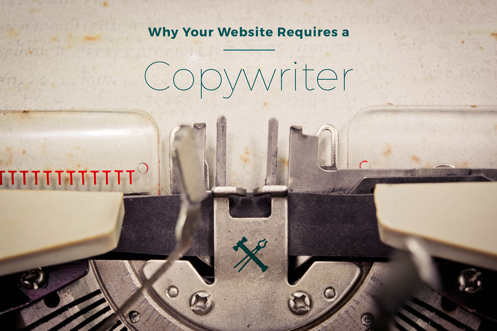 3 Tips To Keep Your Copywriting Fresh And Your Ego Under Control