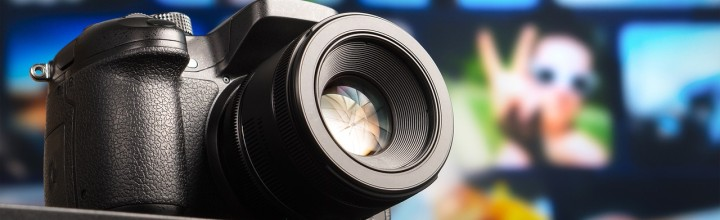 What Does the Future Have in Store for Digital Camera Technology?