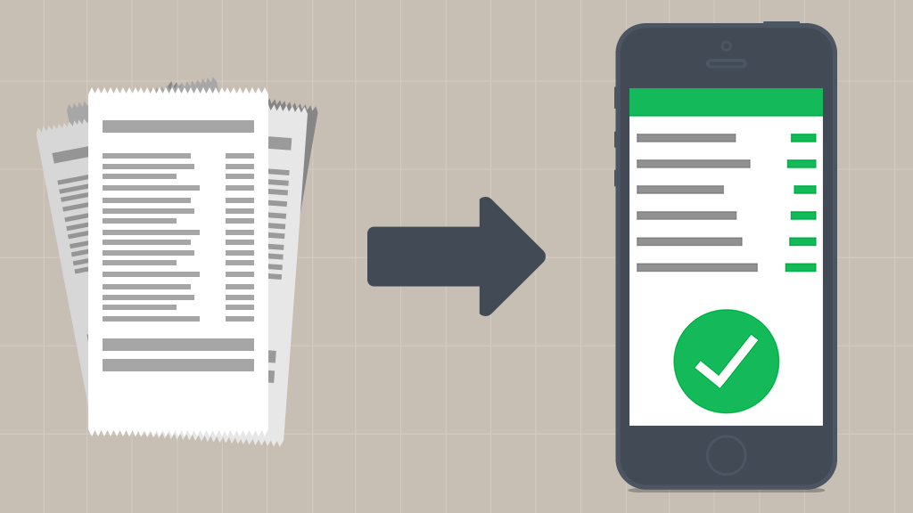 How Startups Can Save Money Using Receipt OCR