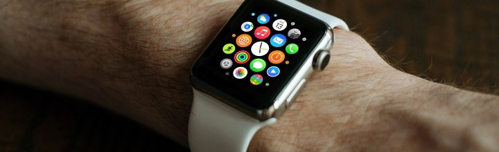 4 Limitations of Smart Watches That You Should Know