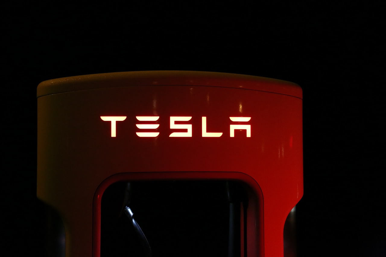 Musk Claims Tesla Doesn't Need More Capital