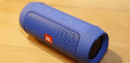 5 Considerations Bluetooth Speaker to Make When Selecting the Best