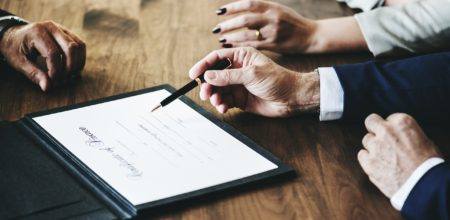How Important is Legal Advice to Businesses?