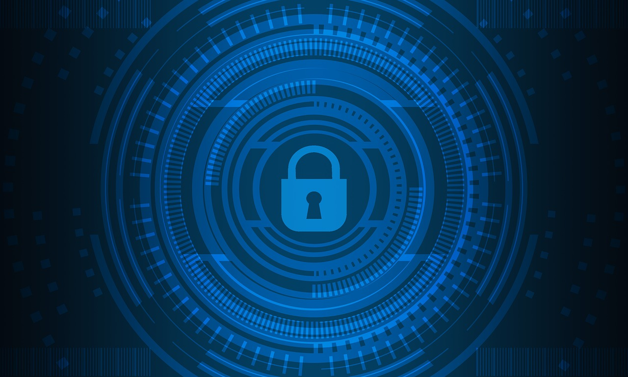 Best Practices for Internet Security