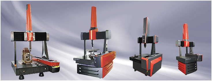 What To Look For In A New CMM