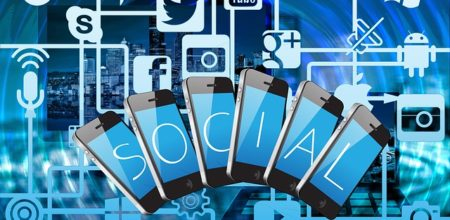 Reasons to Invest in Social Media Marketing For Your Website