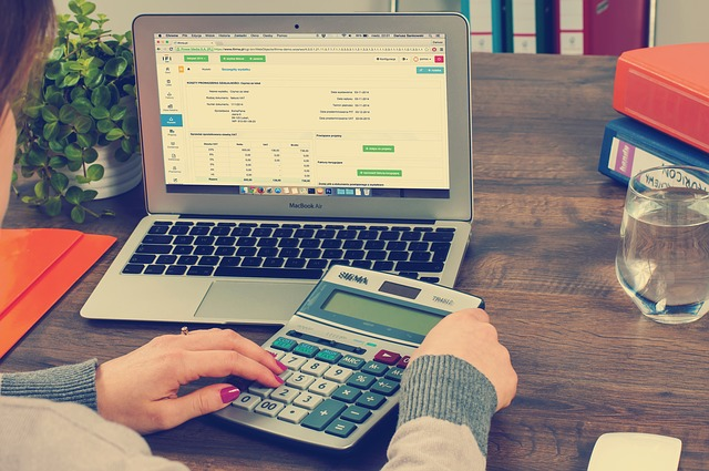 Best Free Accounting Software in 2018