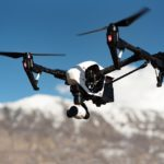 Best Drone Reviews for Beginners