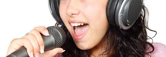 Essential Gear for Hosting a Karaoke Party