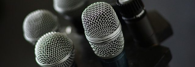 Best Karoke Machine To Buy In 2018
