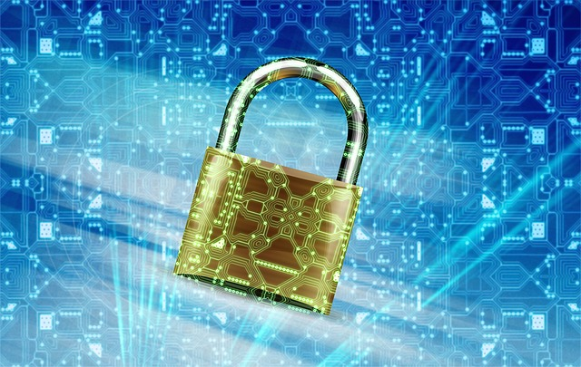 Tips to Know About Your Security