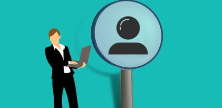 5 Ways Machine Learning Is Revolutionizing the Recruitment Process