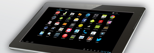 How to Select the Best Android Tablet