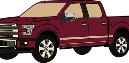 Pickup Truck Parts and Accessories – Make Your Vehicle Look Unique