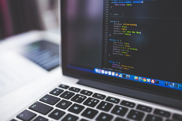 Before Embracing React Native Development, Know How It Can Impact Your App Development Process