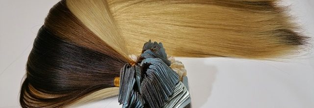 All You Need to Know About Ultra-Sound Wave Hair Extensions Technology