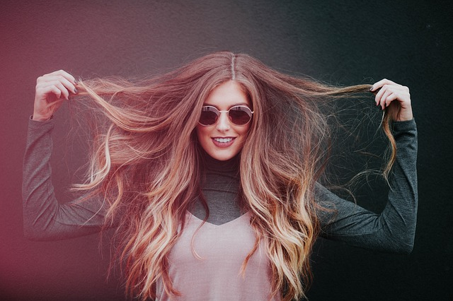 5 Hair Styling Gadgets Every Girl Should Use