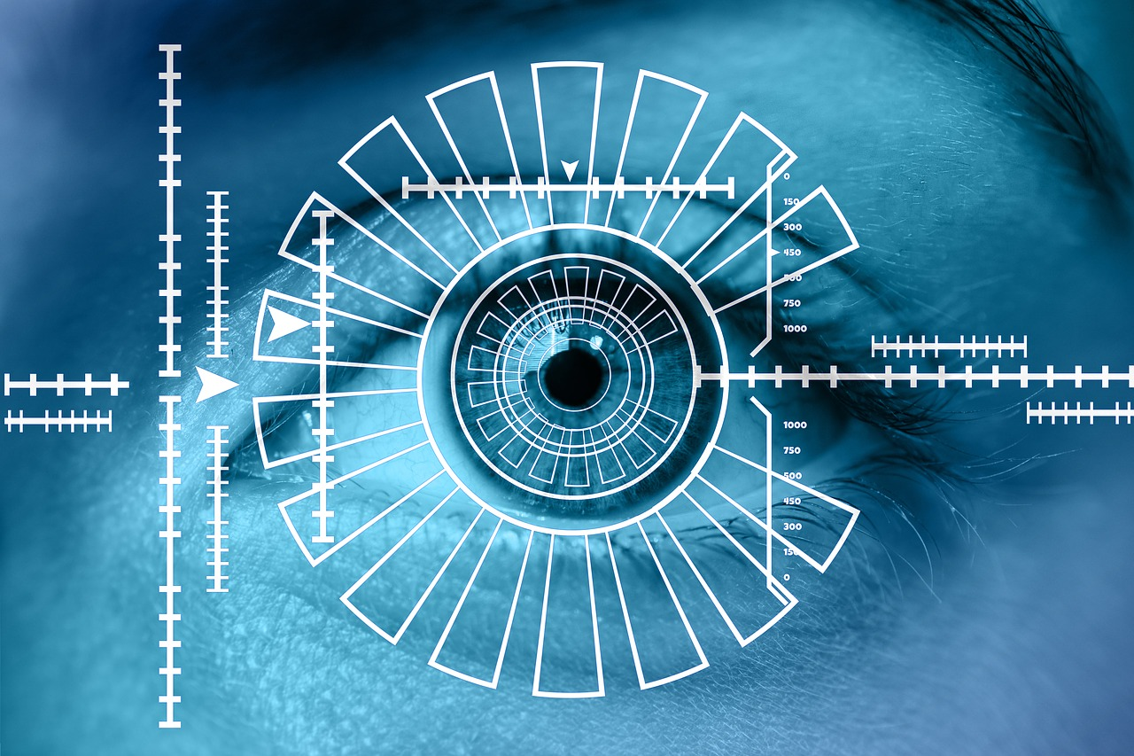 Why Is There a Need of Better ID Authentication Technology?