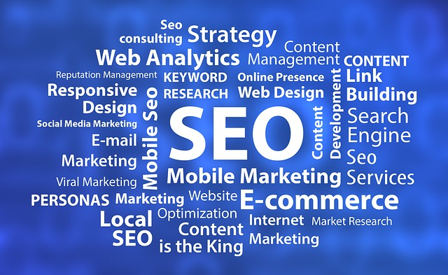 Some Amazing Tips to Rank Your Website Higher in SERP