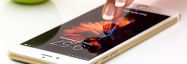 8 Interesting iPhone Facts You Probably Didn't Know Before