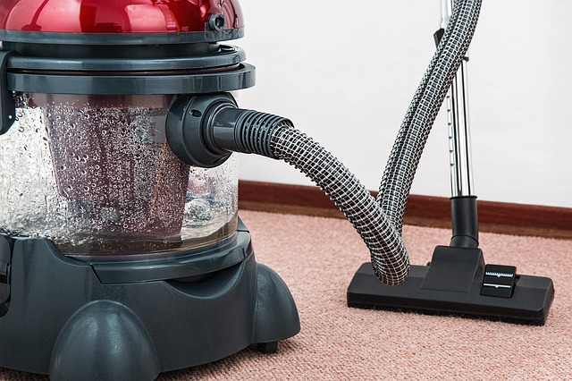 How to Choose The Best Robot Vacuum Cleaner.