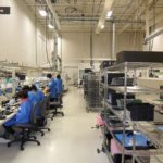 What to Expect From A PCB Manufacturing Company