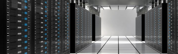 Hosting Services for Website