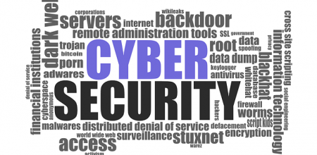 Cyber Security Essentials: 5 Steps to Making Your Smart Device More Secure
