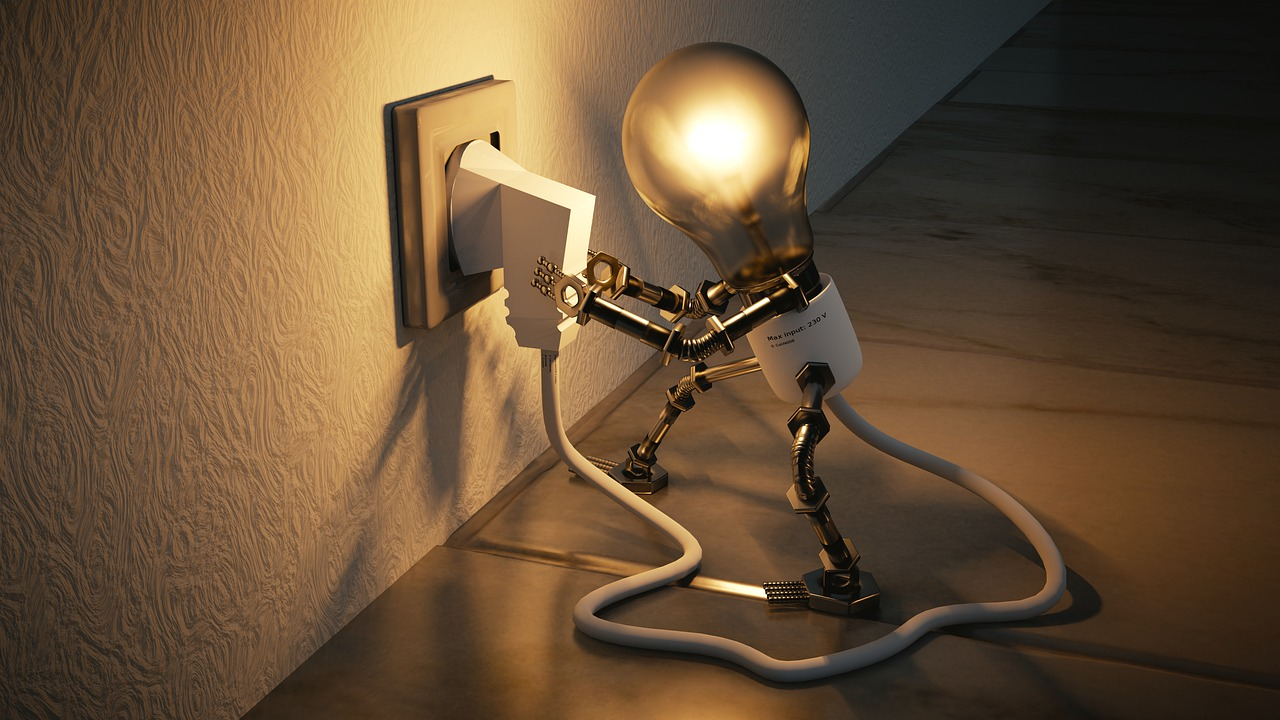 How Can You Keep Your Business Running Smoothly When A Power Cut Hits?