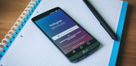 How to fuse Instagram and Email Marketing to Give Wonderful Results?