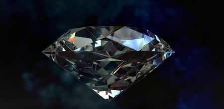 What Factors Help You Know the Quality of a Diamond?