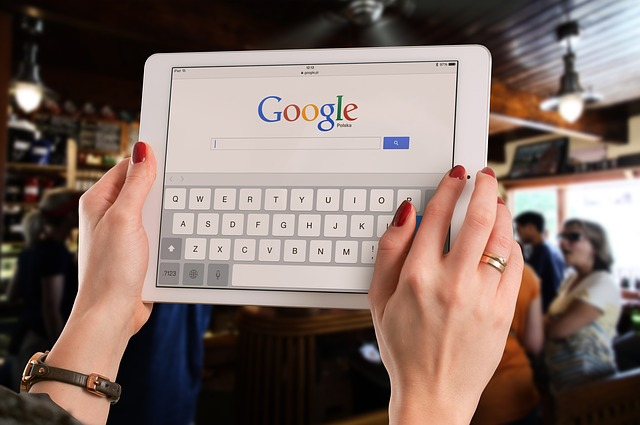 5 Common Strategies for Quick Google Ranking in 2019